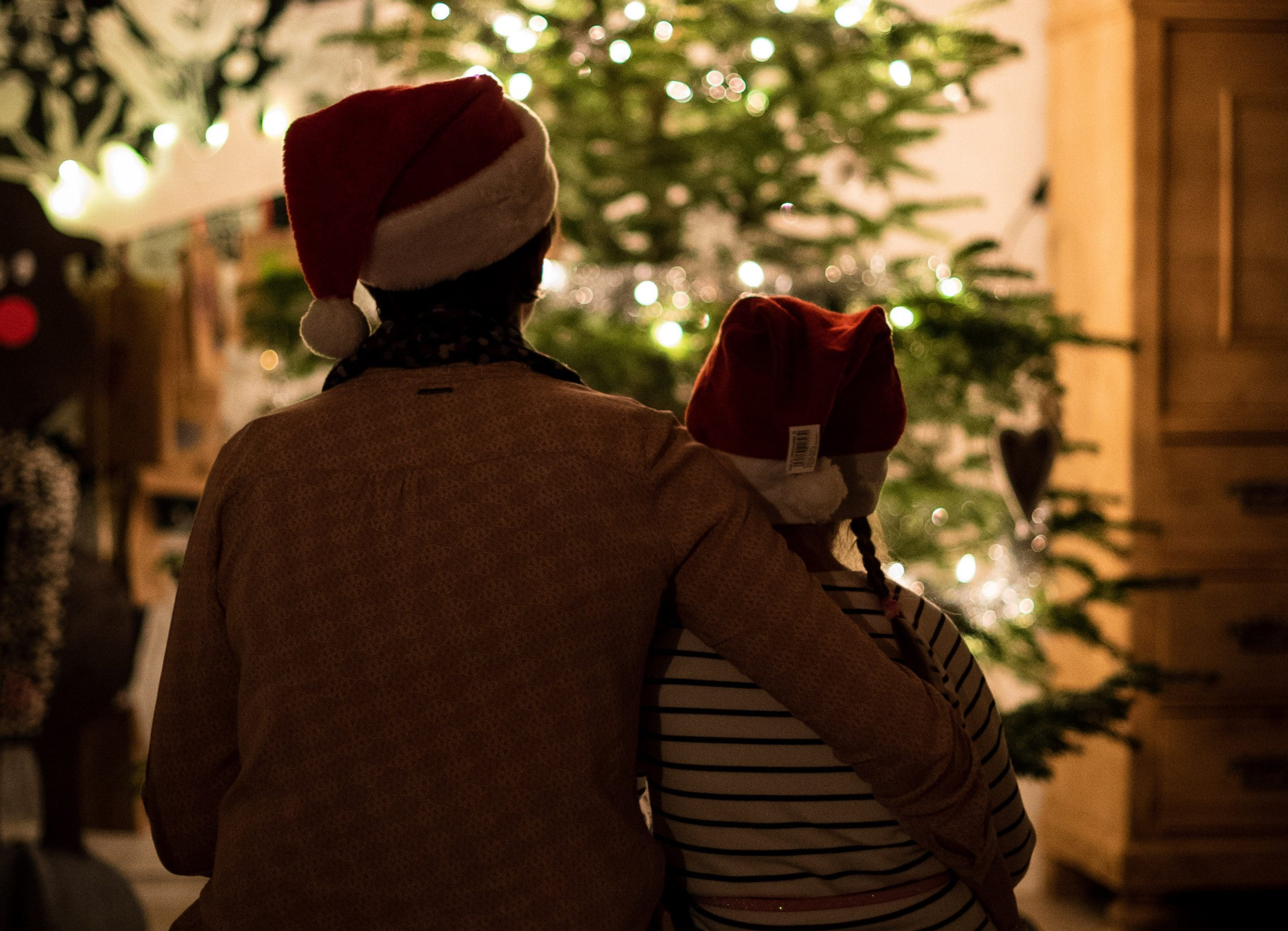 Hope At Christmas.Finding Hope At Christmas Workmatters