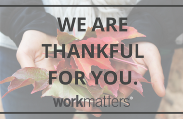 thanksgiving-blog-image