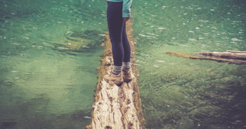 work-life-equilibrium-blog