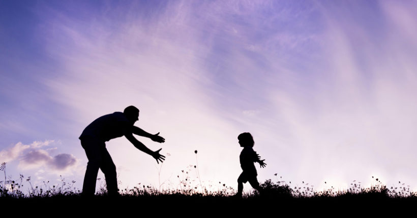 fathers-day-blog