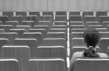 audience-of-one-pt-2-blog