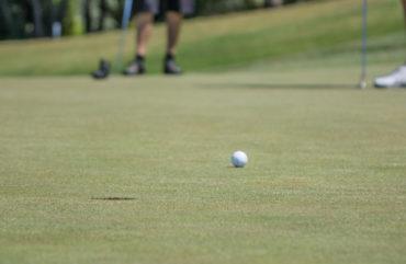 golf-blog-blog