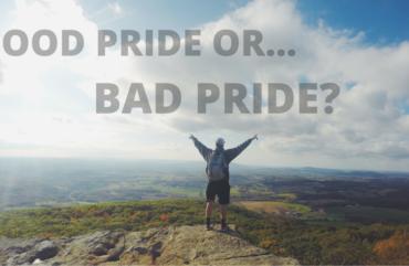good-pride-or-bad-pride