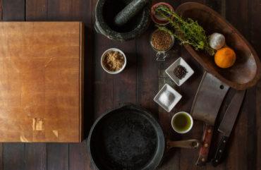 fasting-blog