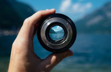 focusing-at-work-blog