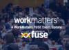 fuse-email-header-final_edited-1