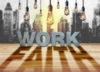 faith_work