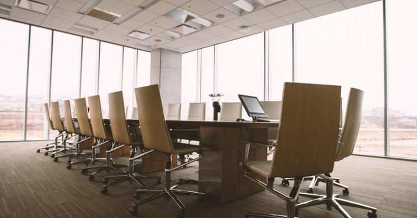 company-values-blog