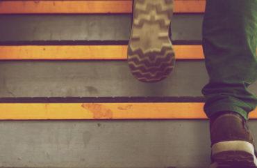 first-steps-blog-copy