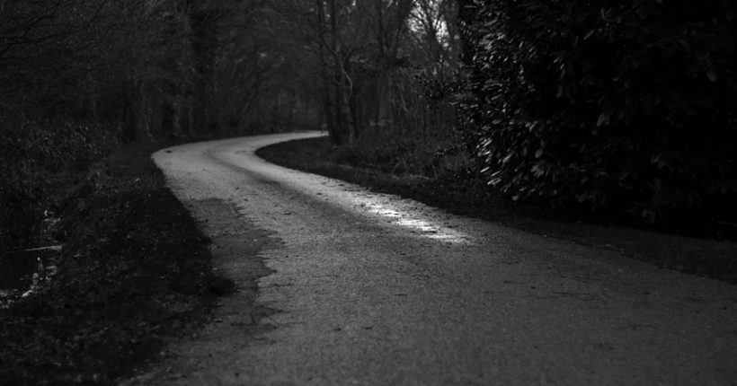facing-uncertainty-blog