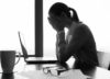 overcoming-discouragement-at-work-blog_edited-1