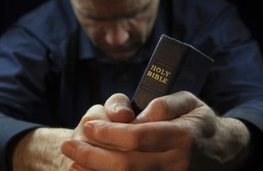 why-leaders-need-to-trust-god-at-work-blog