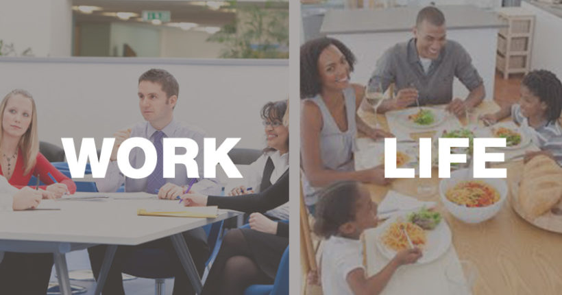 how-to-make-work-life-balance-a-little-less-complicated-blog_edited-1