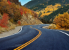 making-the-journey-matter-blog
