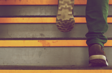 step-toward-god-blog