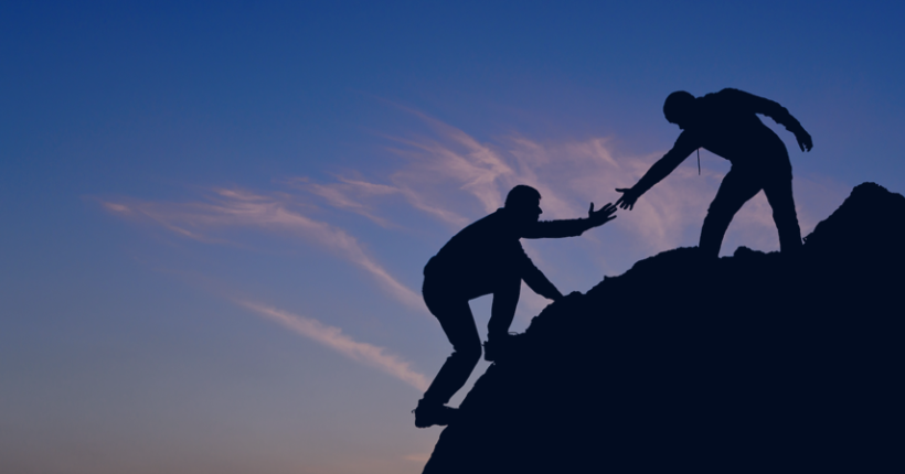 building-a-successful-mentoring-relationship-blog_final