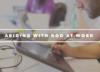 abiding-with-god-at-work-blog_edited-2