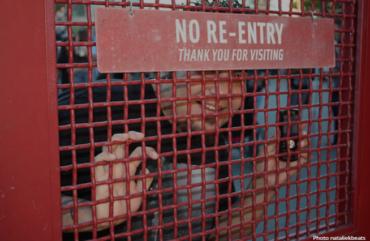 no-re-entry