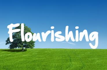 choose-to-live-a-flourishing-life-blog_edited-1