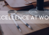 excellence-at-work-blog-2_edited-1