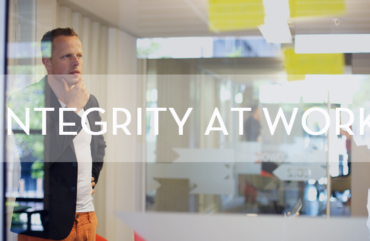 integrity-at-work_edited-1
