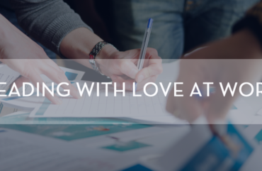 leading-with-love-blog_v2