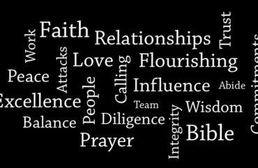 faith-and-work-wordcloud