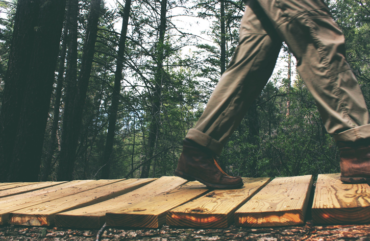 workplace-bias-10-ways-to-build-bridges-through-faith-at-work_edited-1