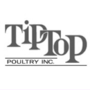 tip-top-poultry-logo
