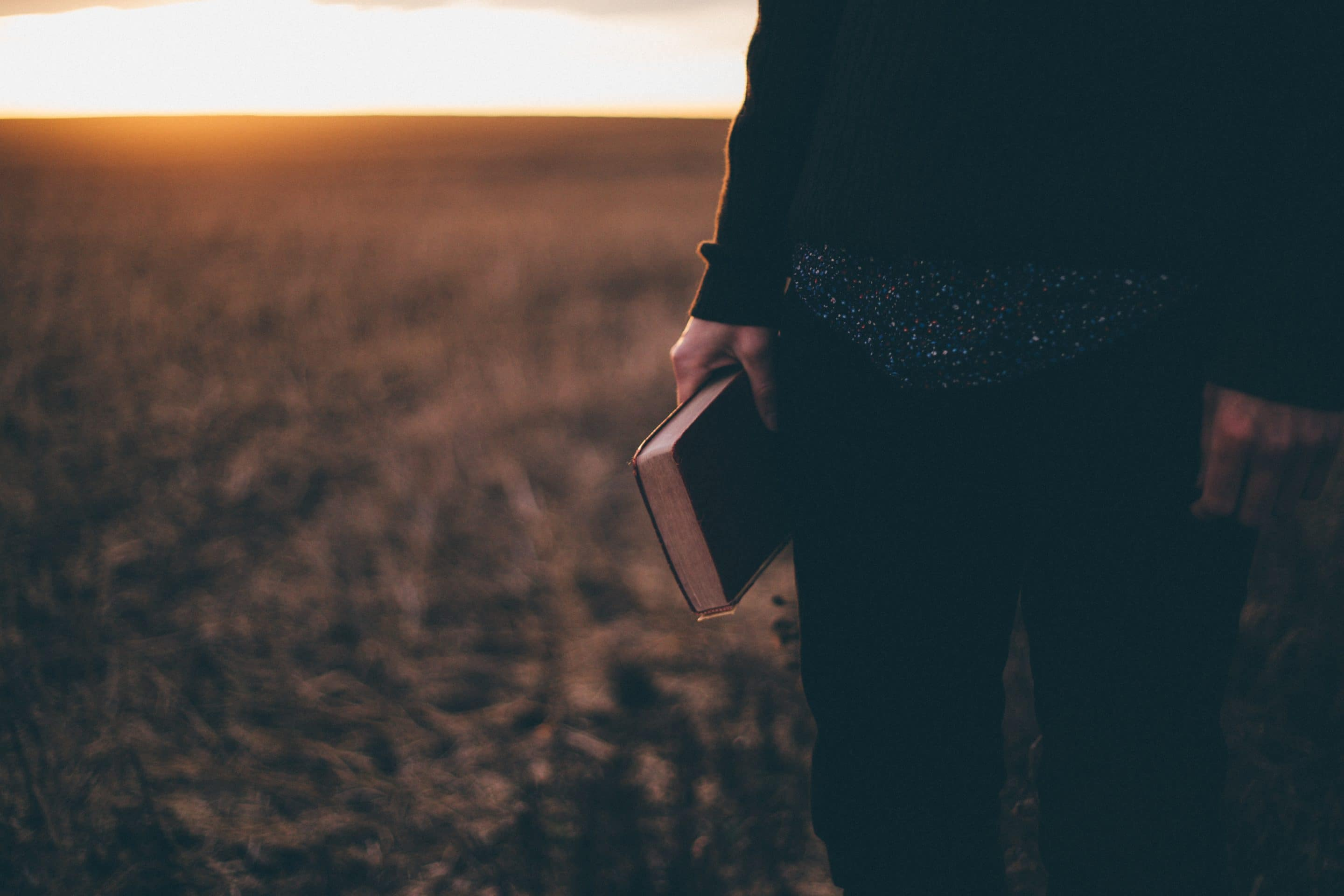 Prayer – Our Most Powerful Tool in Today's Unrest