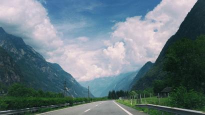 Purpose-Driven Work Between Mountaintop Experiences