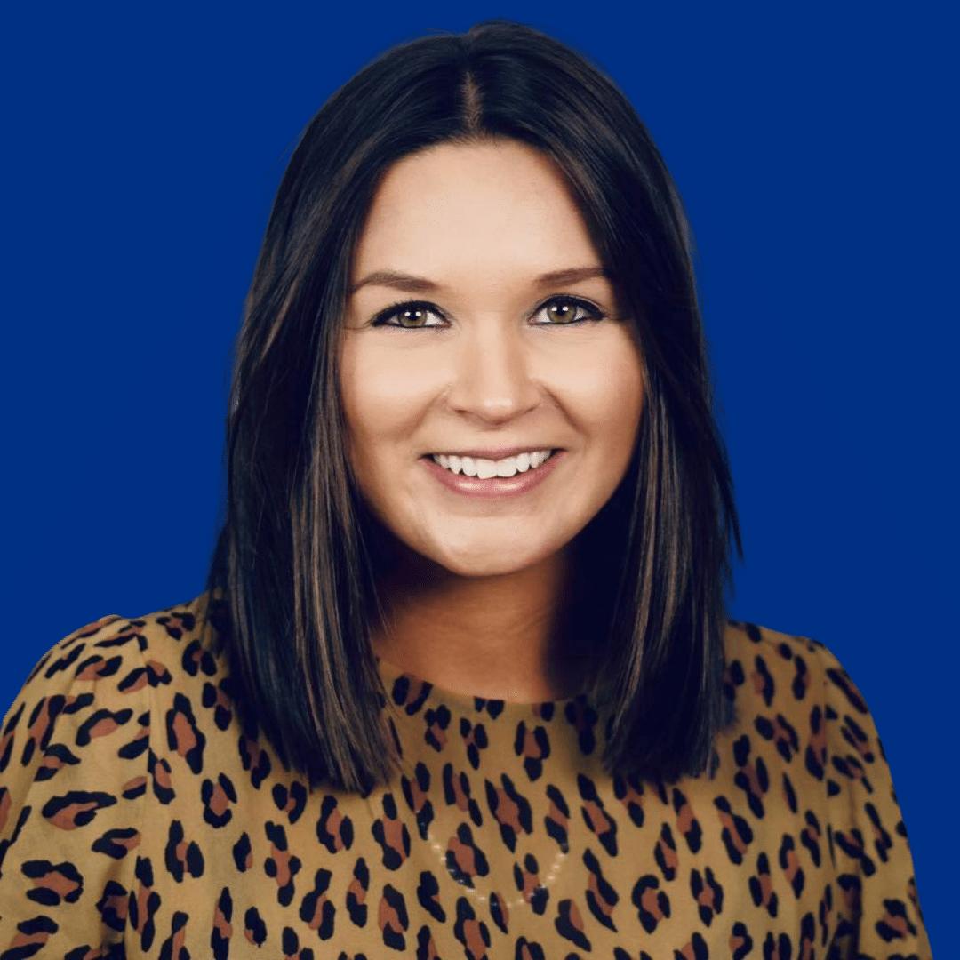 Sasha Duncan
