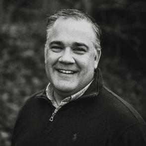 Kevin Parsley