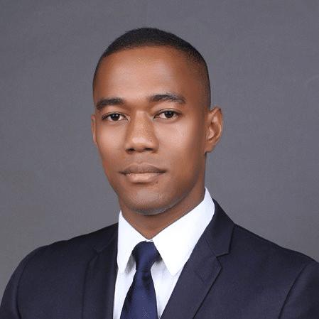 Kevin Mpambou Do Dang
