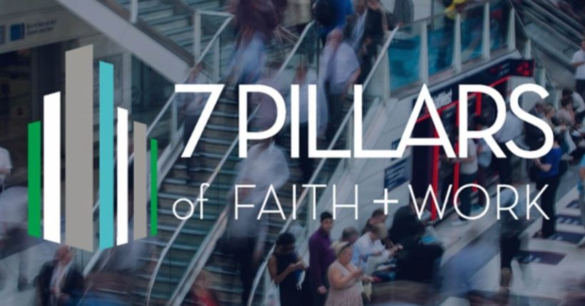 7pillars-blog-ready-e1431370319641