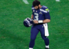 failure-at-work-russell-wilson_edited-1